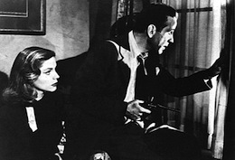 Best Film Noir