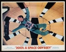 Classic Sci Fi Movies
